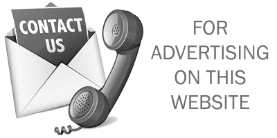 Advertise with Aazad