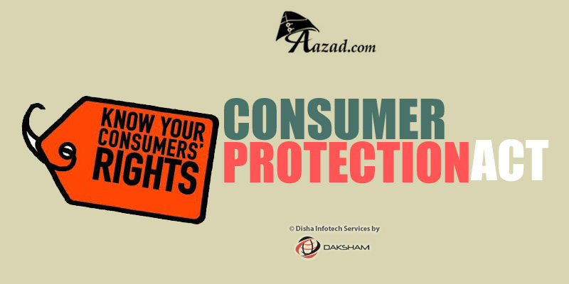 literature review on consumer protection law As evidenced by the literature review, research on consumer privacy has grown considerably in the past twenty years and has provided many insights to researchers, practitioners, and policy makers alike.