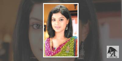 Sneha Wagh on Womens Equality Day