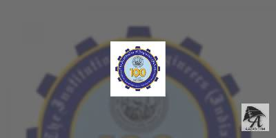 """EMINENT ENGINEERS AWARD 2020"" to be held on 15th September 2020 by Institution of Engineers, Rajasthan State Center, Jaipur"
